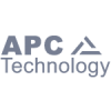 Portal-technology-partner-APC